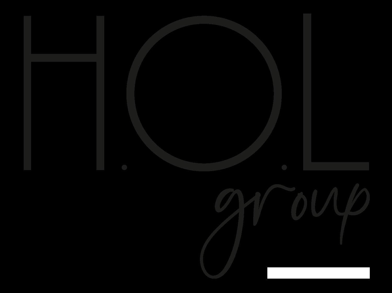 HOL Sourcing Ltd
